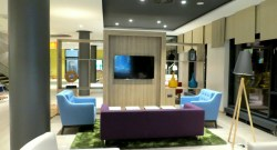 holiday-inn-dusseldorf-city-toulouser-allee_lobby-2-neudahm-hotel-interior-design