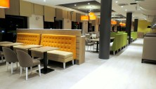 holiday-inn-dusseldorf-city-toulouser-allee_restaurant-2-neudahm-hotel-interior-design