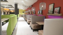 holiday-inn-dusseldorf-city-toulouser-allee_restaurant-4-neudahm-hotel-interior-design