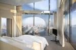 owner-suite-bedroom
