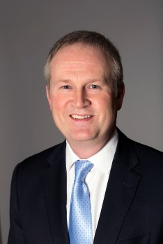 Geoff Andrew