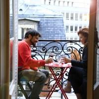Was Gäste wirklich brauchen - Neues Ranking überrascht Hoteliers