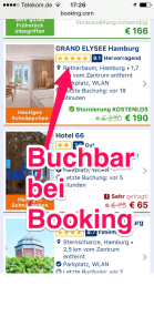 grand-elysee-hamburg-booking