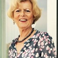 Großer Verlust für das Gastgewerbe: Trauer um Marie Luise Rühmann