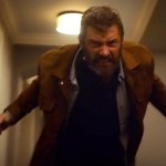 Logan: X-Men Origins: Wolverine Movie Review
