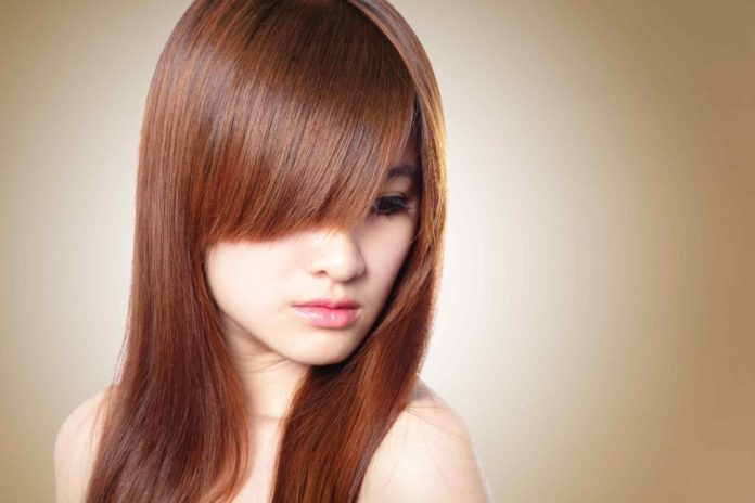 latest-hairstyles-for-women