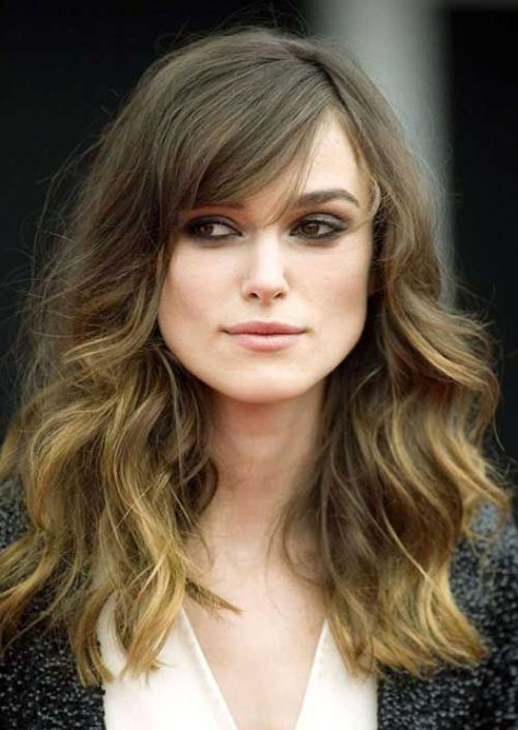 awesome-haircuts-for-long-wavy-hair