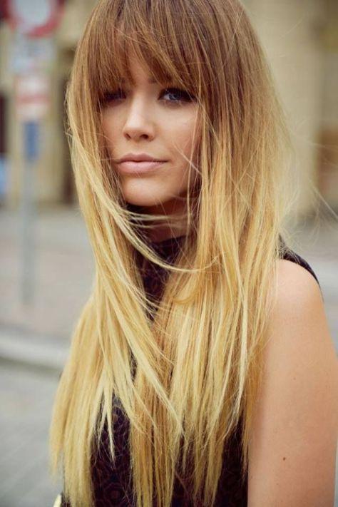 cute-long-blonde-hairstyles