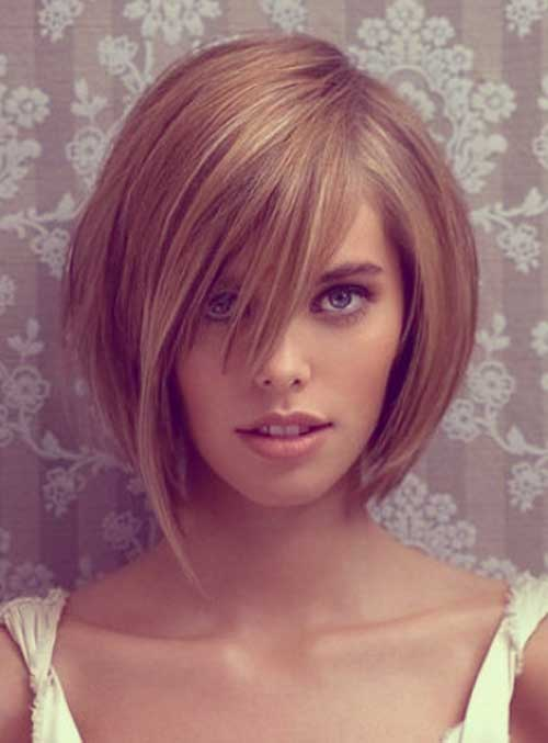 cute-trendy-bob-haircuts