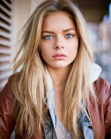 long-blonde-hairstyle