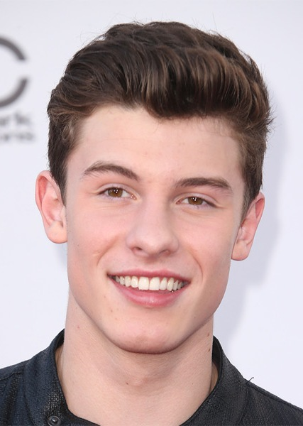 shawn-mendes-short-straight-hairstyle