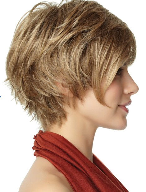 short-shag-hairstyles-2016
