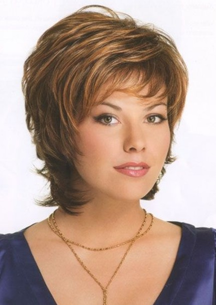 short-shag-hairstyles-ideas-for-women