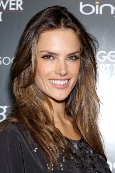 summer-hairstyles-for-long-hair