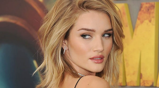 50 Glamorous And Stylish Celebrity Haircuts To Adore - Hottest ...