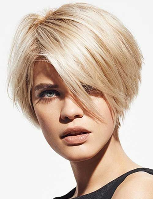 trendy-hairstyles-for-short-hair