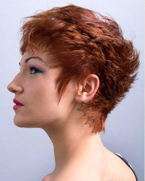 women-short-trendy-hairstyles