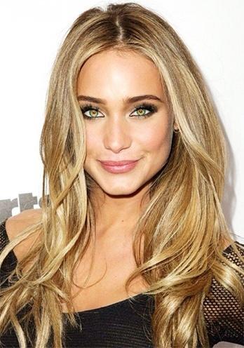 beauty-queen-blonde