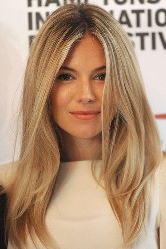 long-ashy-blonde-cut