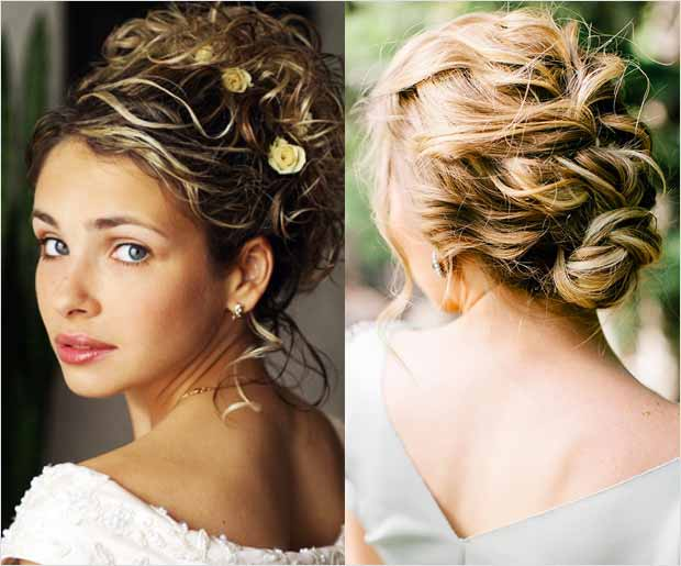 curly-hair-updo-styles