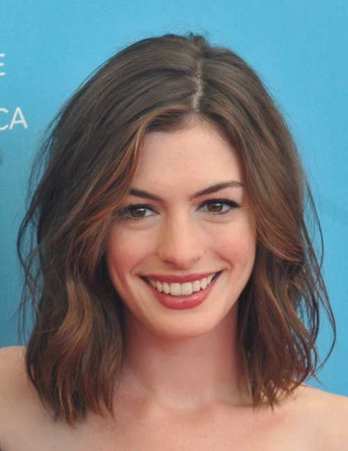 long-bob-hairstyles-for-thick-hair