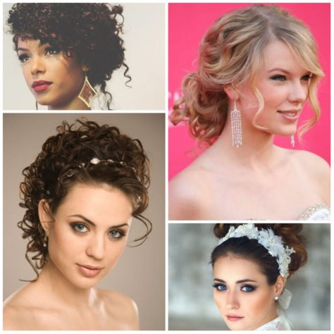 prom-updo-hairstyles-for-curly-hair