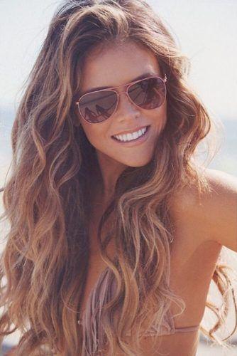 beach-wavy-hairstyles