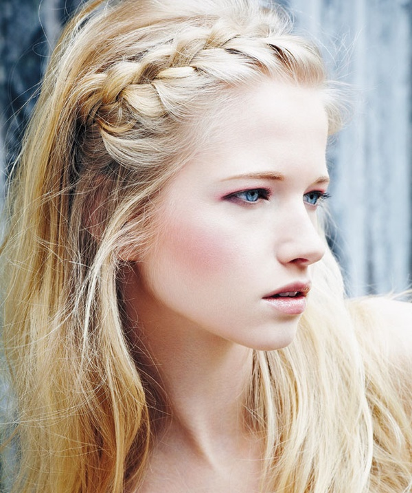 easy-hairstyles-for-long-hair