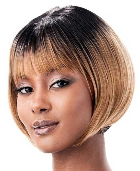 short-hairstyle-for-black-women