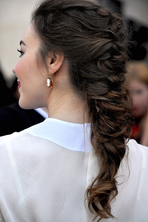 summer-wedding-hairstyles
