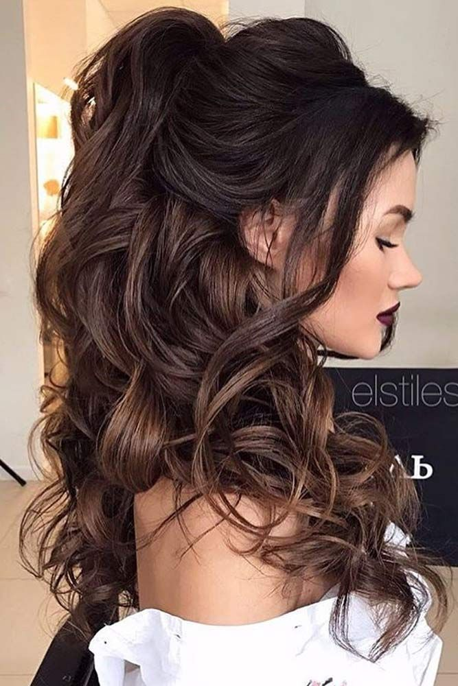 half-up-prom-hairstyles-for-long-hair