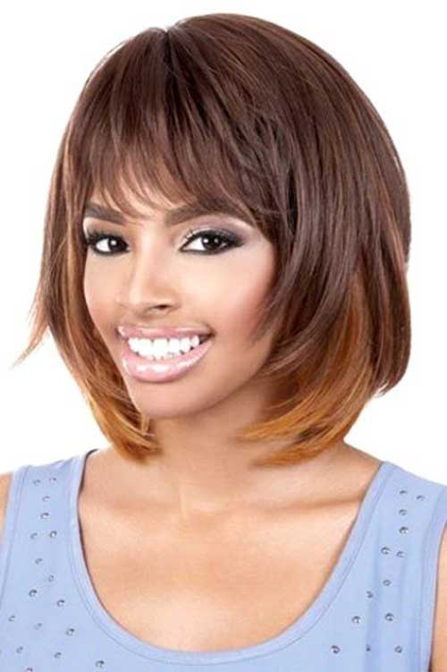 layered-bob-haircut-with-bangs