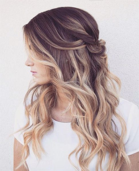 long-prom-hairstyle