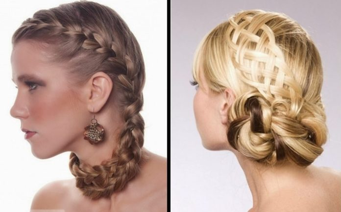 prom-hairstyle-for-medium-hair