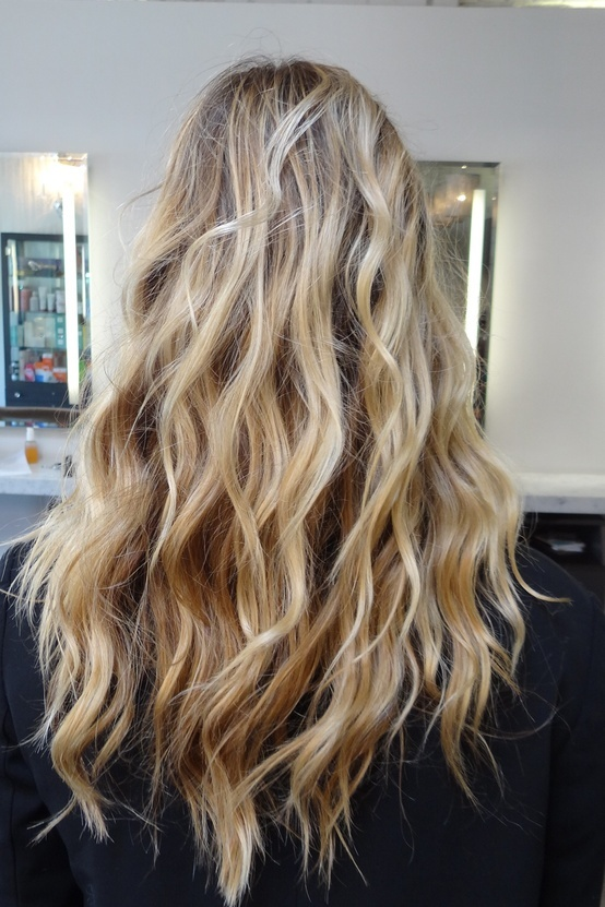 20 Hottest Shades Of Blonde Hair For Stylish Women Haircuts