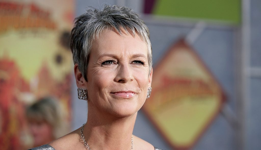 20 Most Hottest Grey Hairstyles for Coolest Women - Haircuts ...