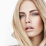 30 Long Hairstyles for Thin Hair To Glam Your Look