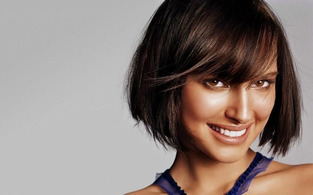 30 short bob haircuts for glamorous women haircuts hairstyles 2018 short bob haircuts have been solutioingenieria Gallery