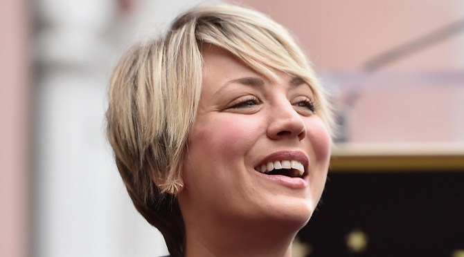 30 Short Hairstyles For Women Over 40
