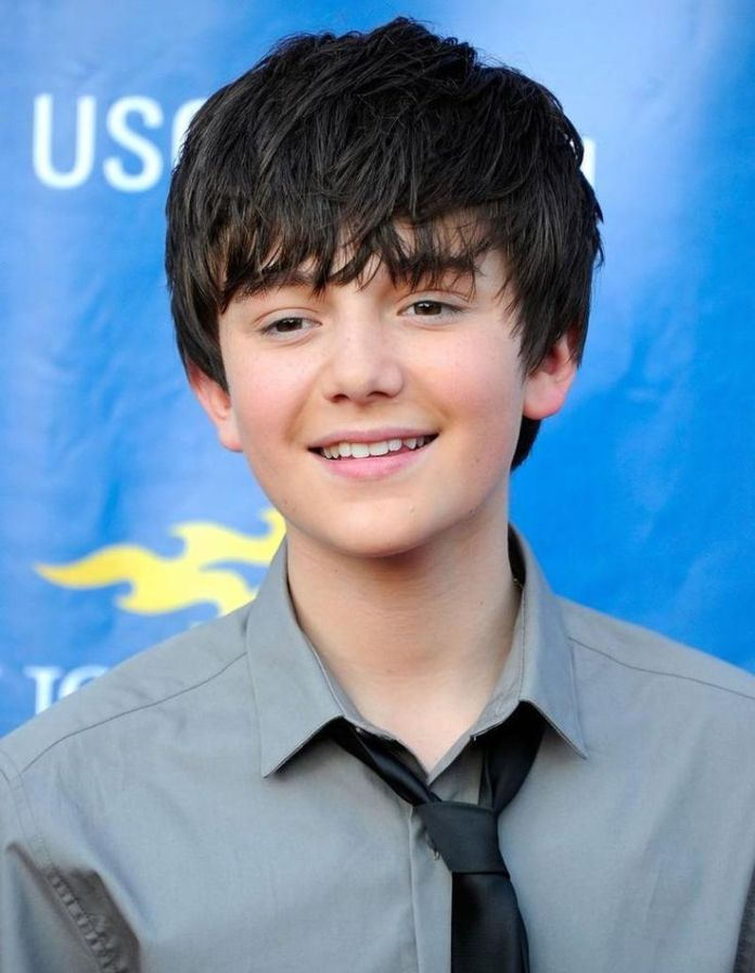 Simple Hairstyles for Boys