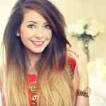16 Ombre Hairstyles For Long Hair- Look Awesome And Amazing