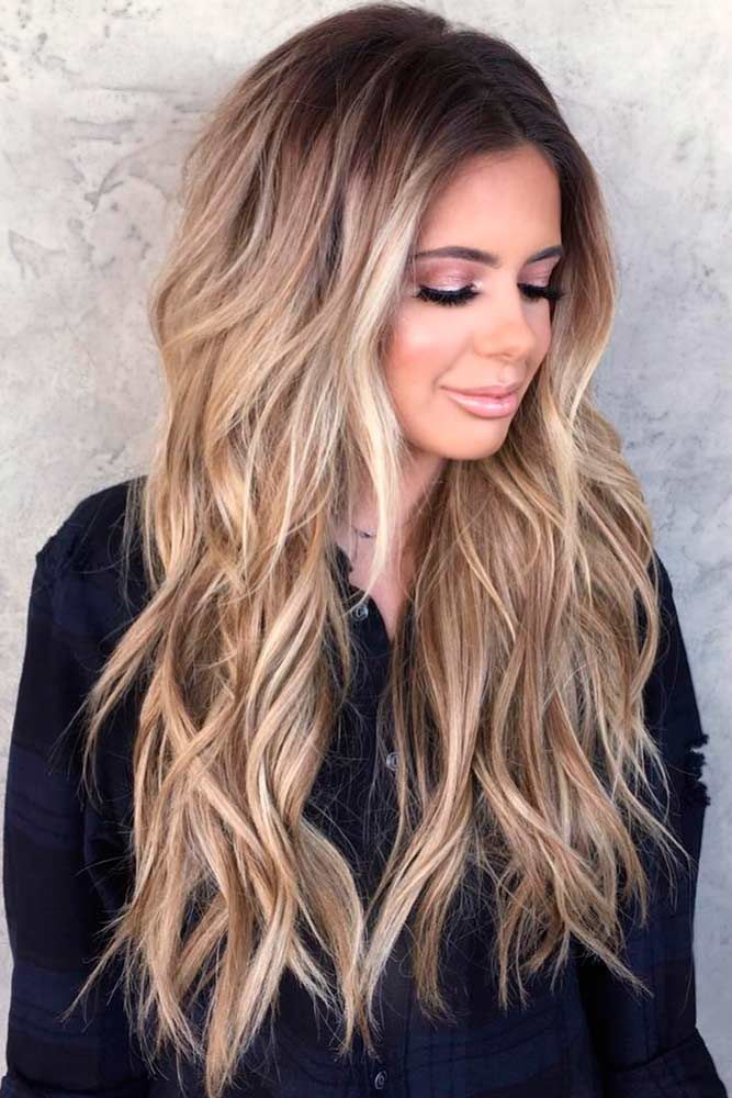 Daily Hair Care Ideas for Women