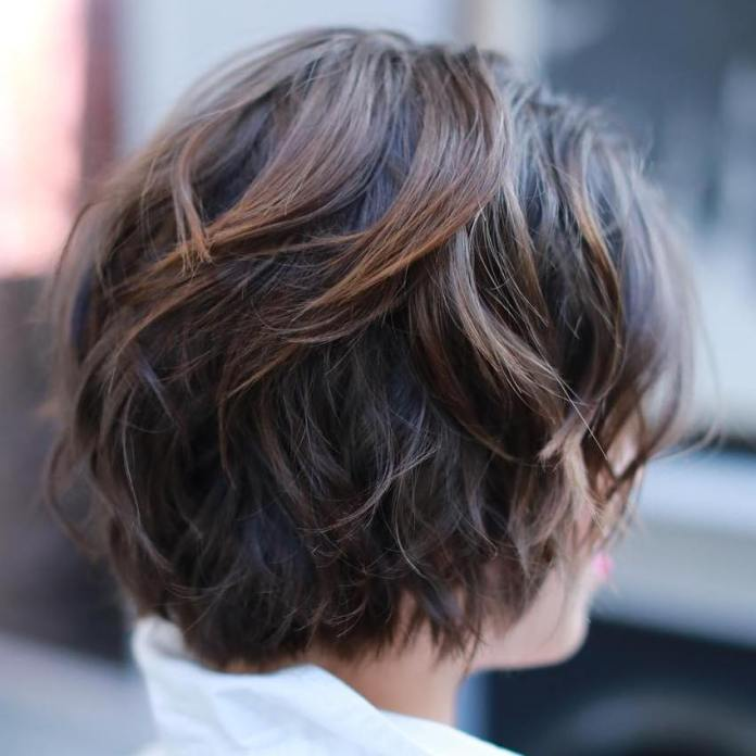 Best Hairstyles for Women