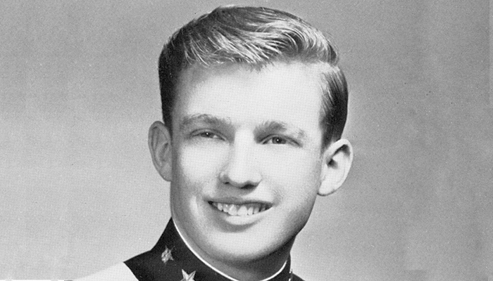 The Presidents Of The United States When They Were Young And Hunky Hottest Heads Of State