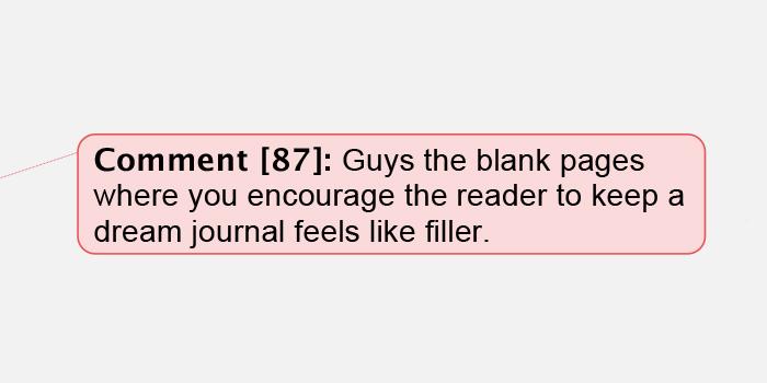 Microsoft Word - 1.docx