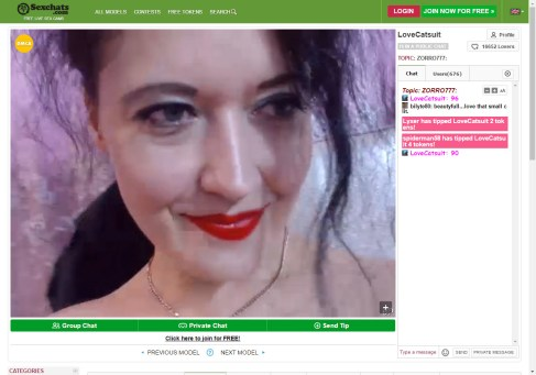 LoveCatsuit_sexchat002