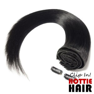 Clip-In-Hair-Extensions-01-05-Jet-Black.fw