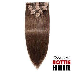 Clip-In-Hair-Extensions-04-01-Medium-Brown.fw
