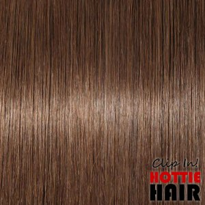 Clip-In-Hair-Extensions-04-04-Medium-Brown.fw
