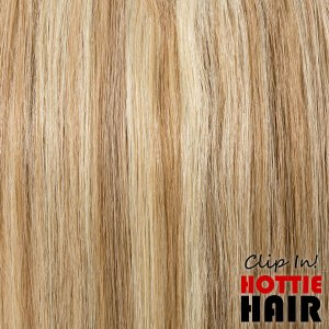 Clip-In-Hair-Extensions-12-613-04-Lightest-Brown-Bleach-Blonde.fw